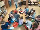 Mikołajki z wizytą w Bibliotece Pedagogicznej w Wyszkowie_23