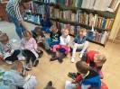 Mikołajki z wizytą w Bibliotece Pedagogicznej w Wyszkowie_27