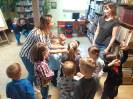 Mikołajki z wizytą w Bibliotece Pedagogicznej w Wyszkowie_31